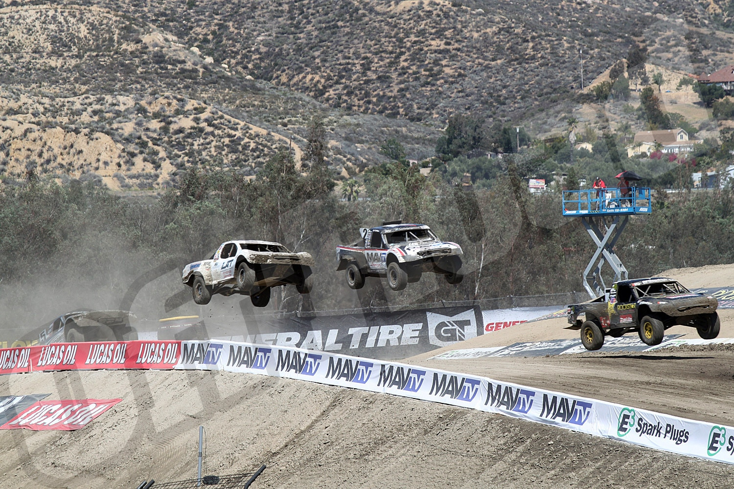 050312or 7510+2012 lucas oil off road racing series round 3+pro 4