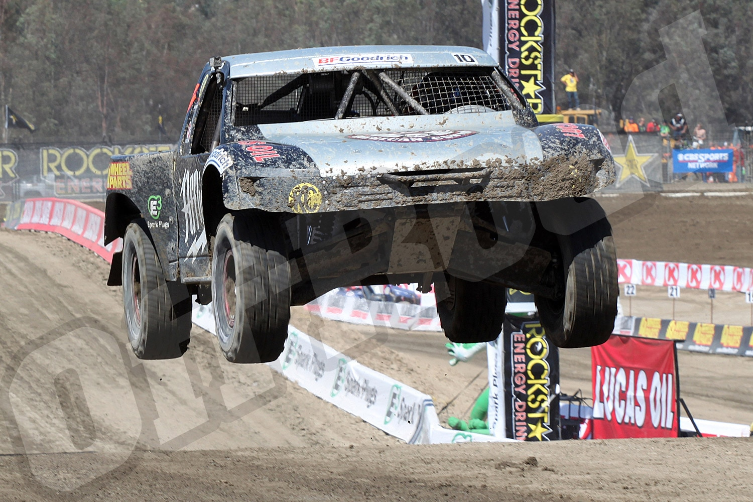 050312or 7526+2012 lucas oil off road racing series round 3+pro 4