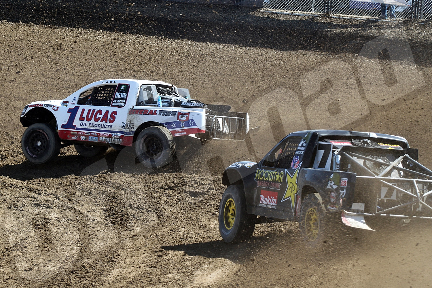 050312or 7551+2012 lucas oil off road racing series round 3+pro 4
