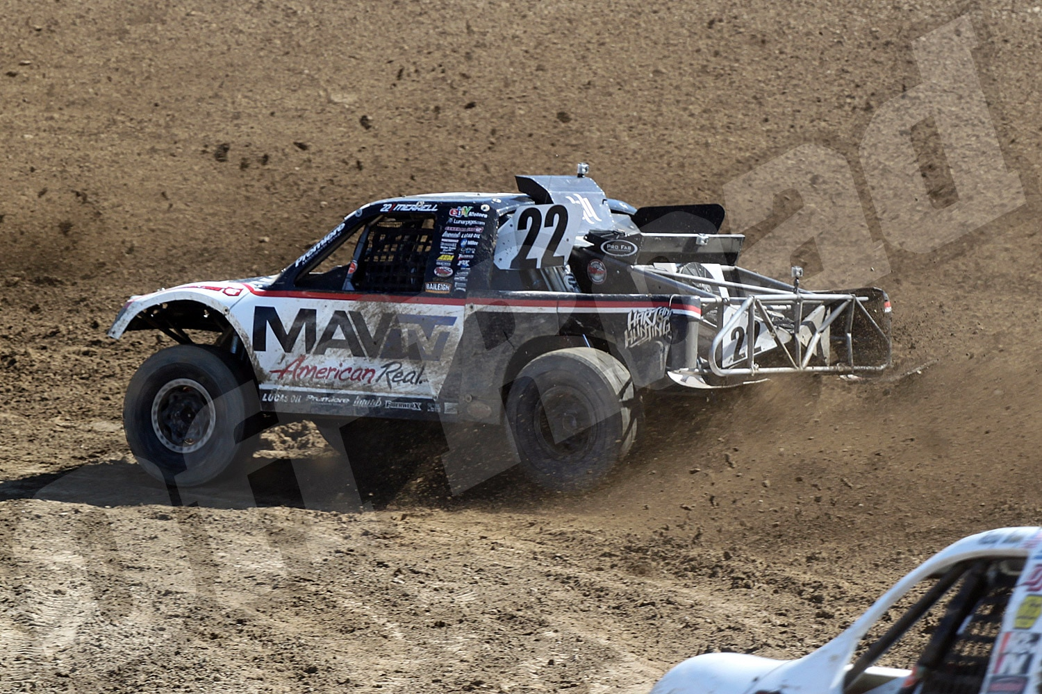 050312or 7553+2012 lucas oil off road racing series round 3+pro 4