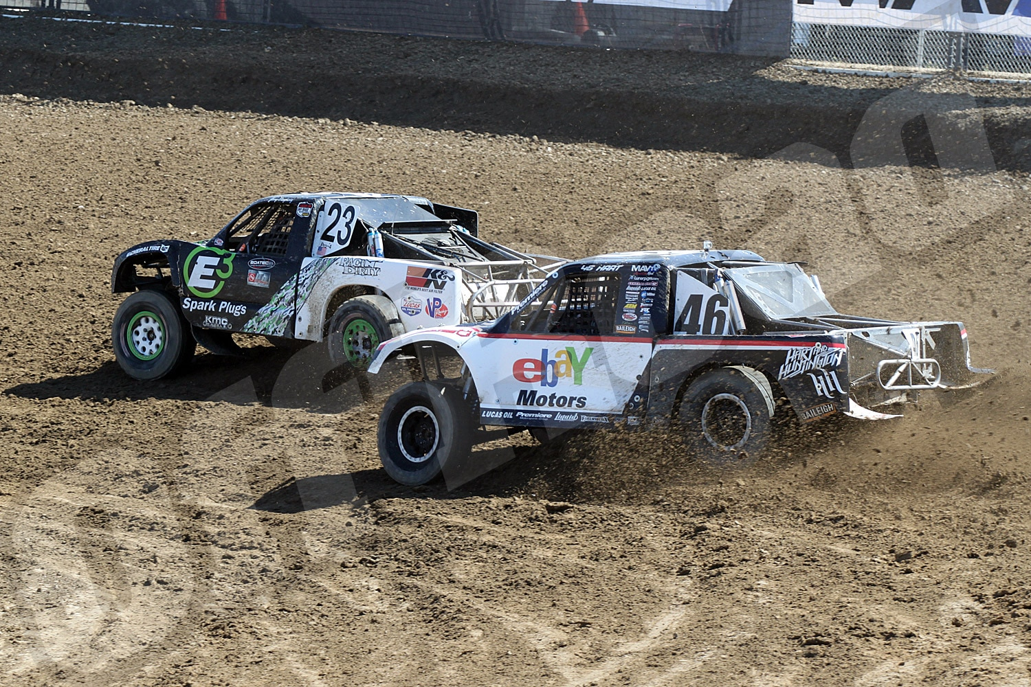 050312or 7557+2012 lucas oil off road racing series round 3+pro 4