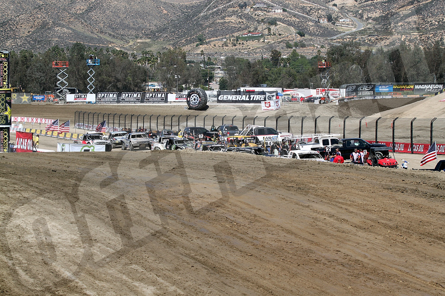 050312or 7568+2012 lucas oil off road racing series round 3+pro 4
