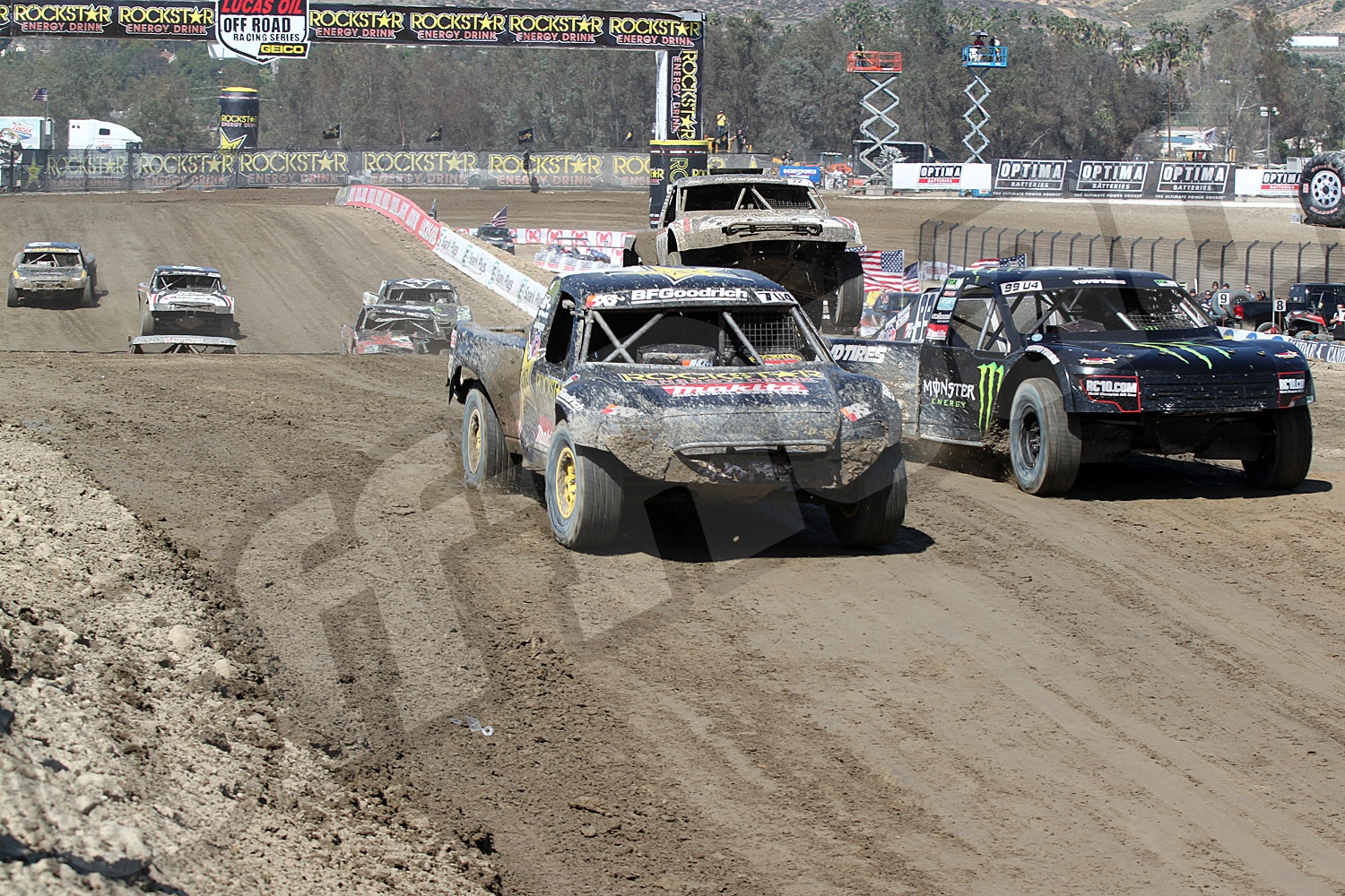 050312or 7571+2012 lucas oil off road racing series round 3+pro 4