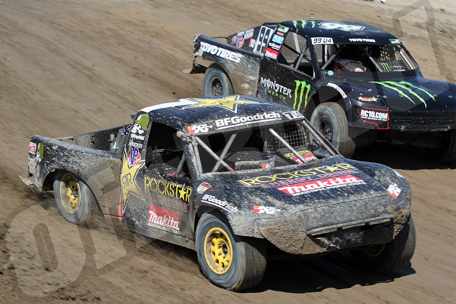 050312or 7572+2012 lucas oil off road racing series round 3+pro 4