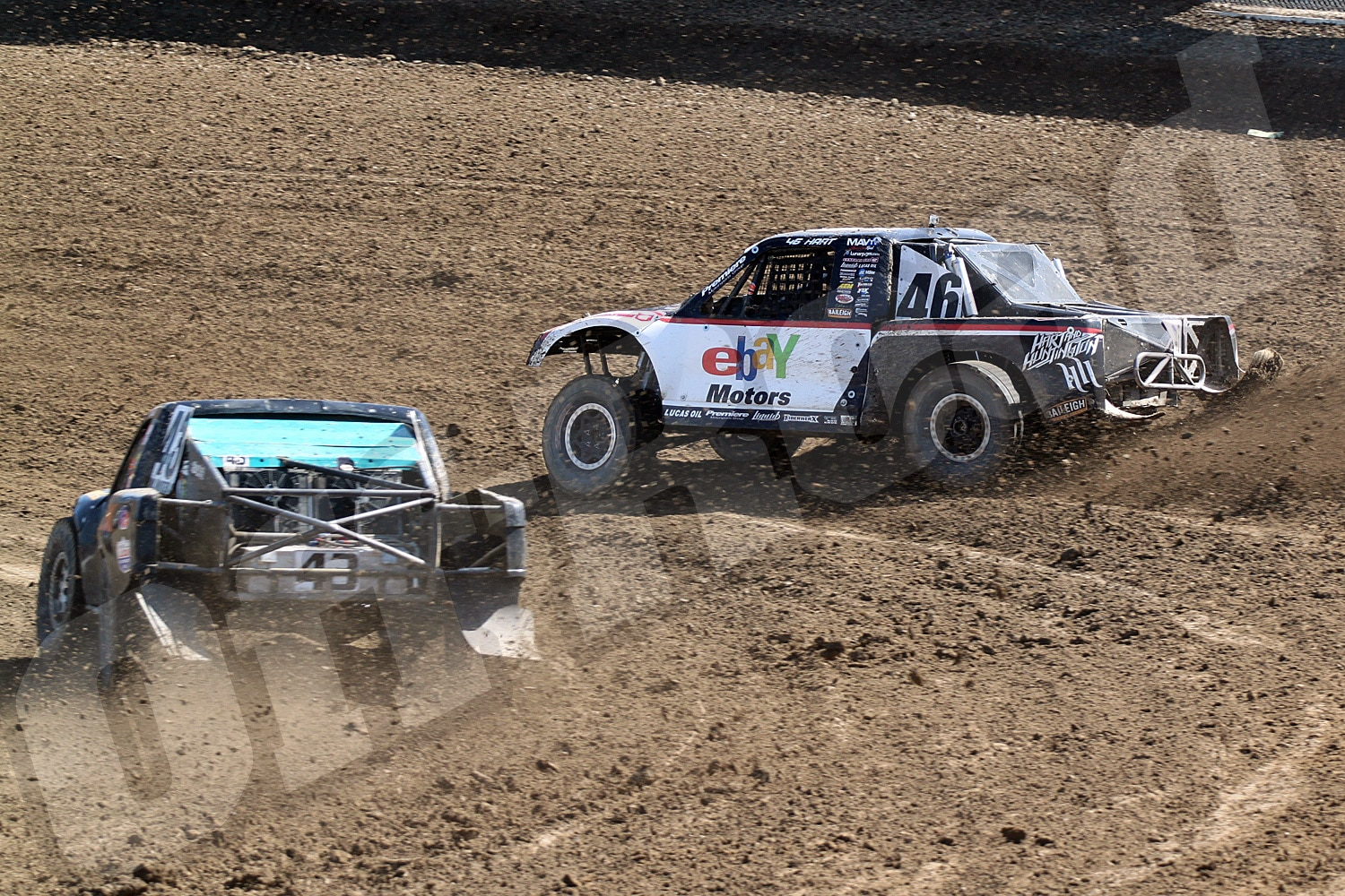 050312or 7574+2012 lucas oil off road racing series round 3+pro 4