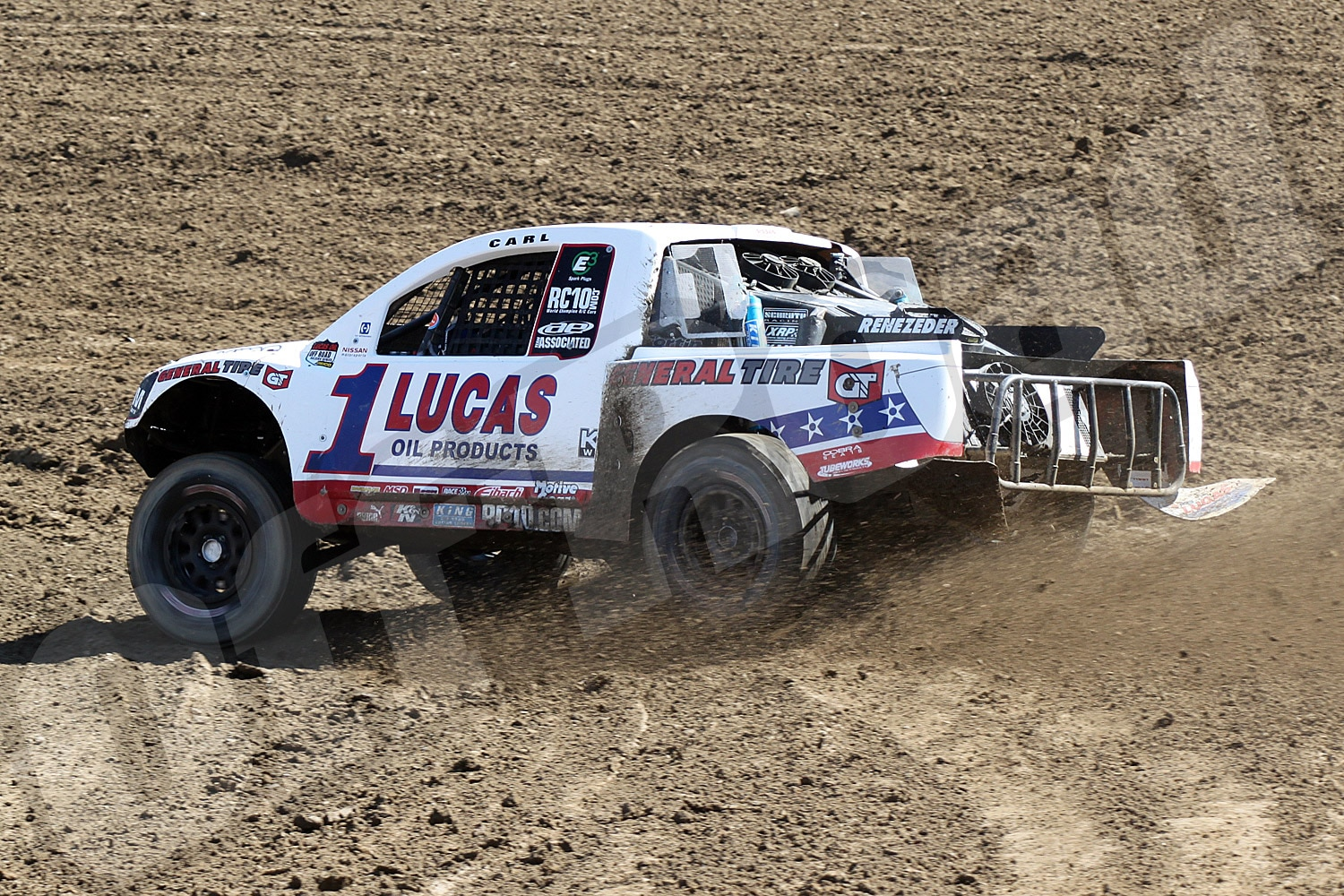 050312or 7577+2012 lucas oil off road racing series round 3+pro 4