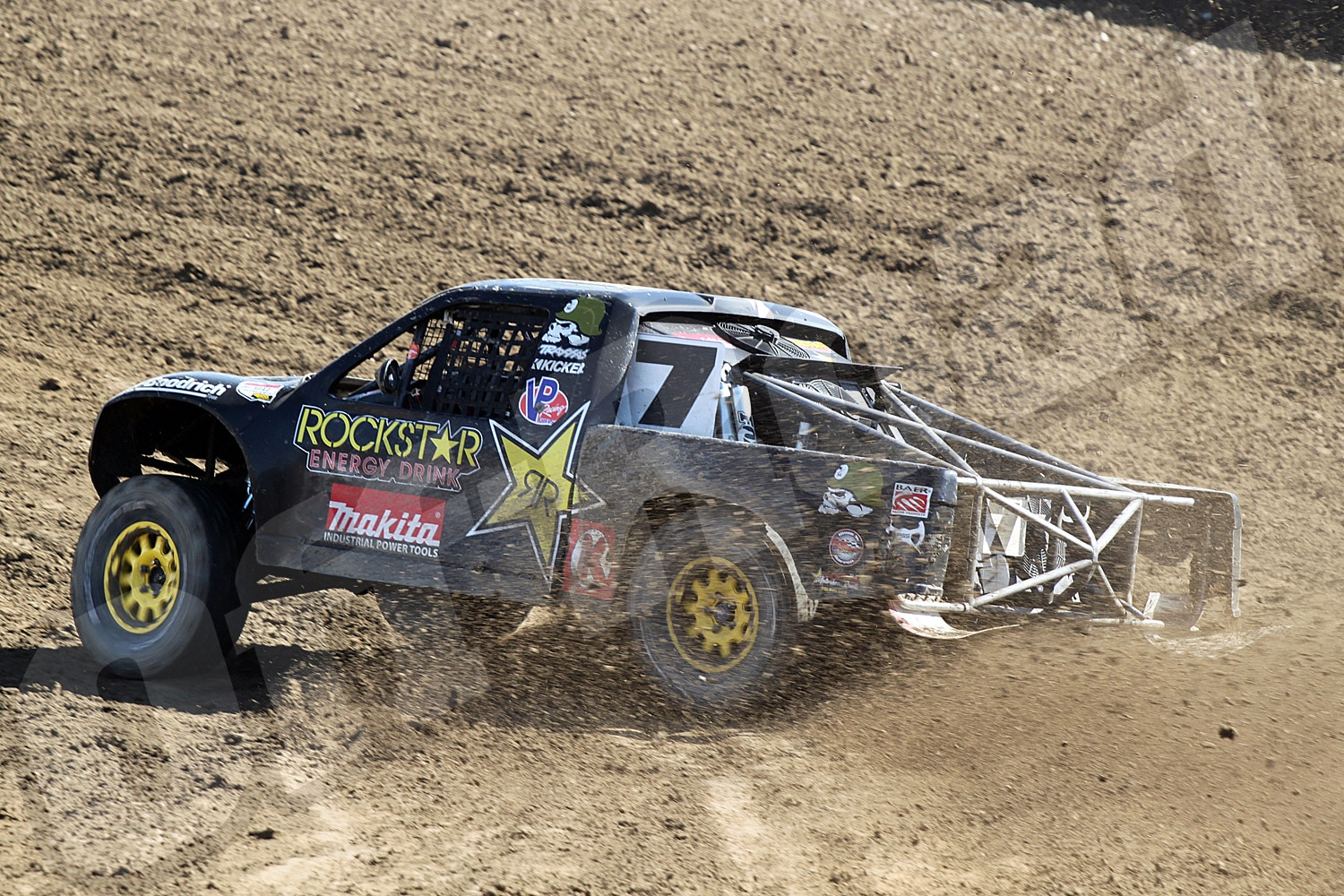 050312or 7584+2012 lucas oil off road racing series round 3+pro 4