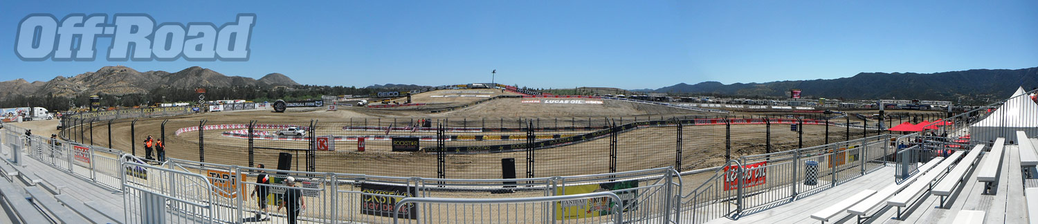 050312or pan+2012 loorrs lake elsinore+track view