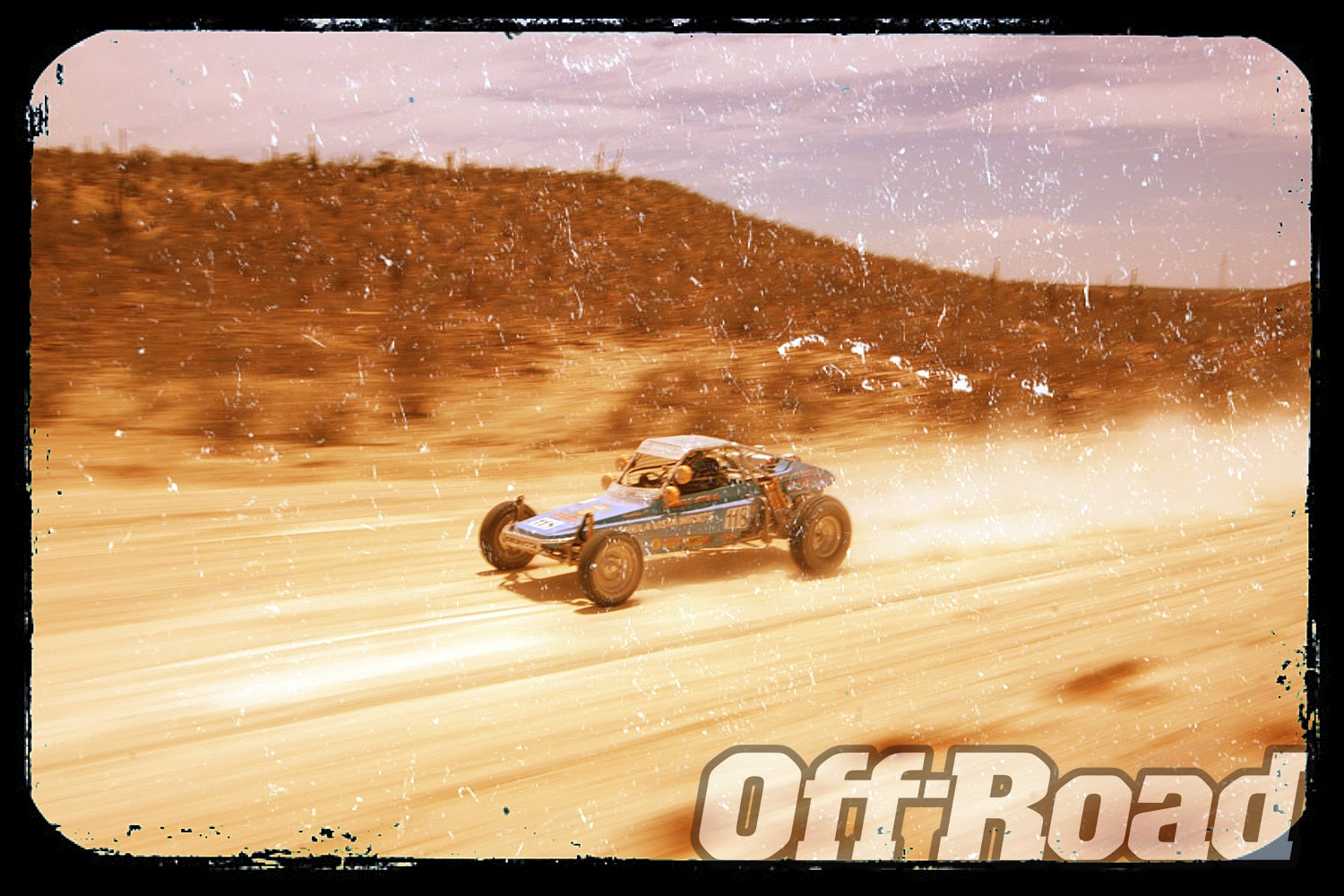 092211or 24+chenowth 1000 class 3+2011 norra mexican 1000