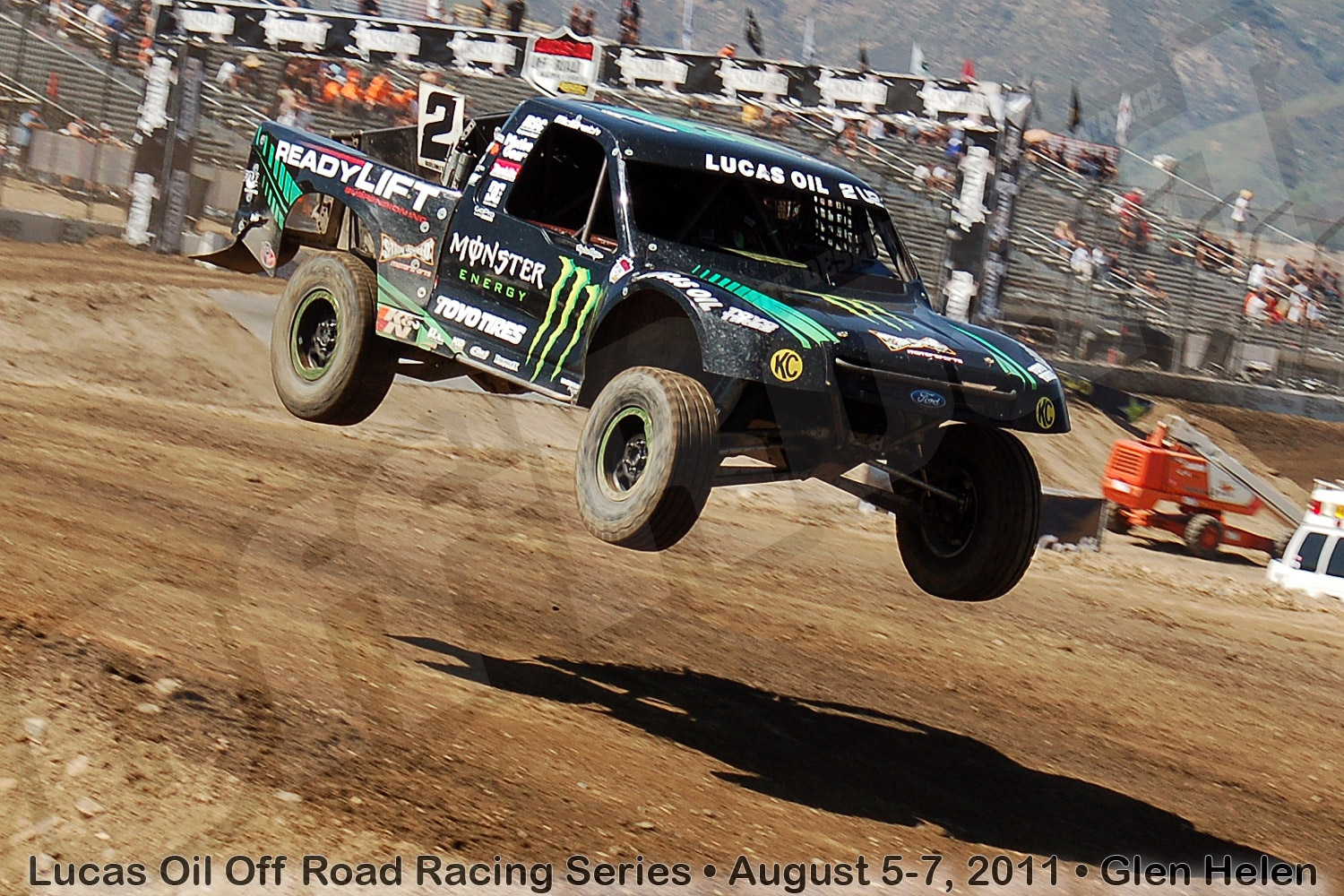 101911or 0005+2011 loorrs short course+glen helen pro 2 trucks