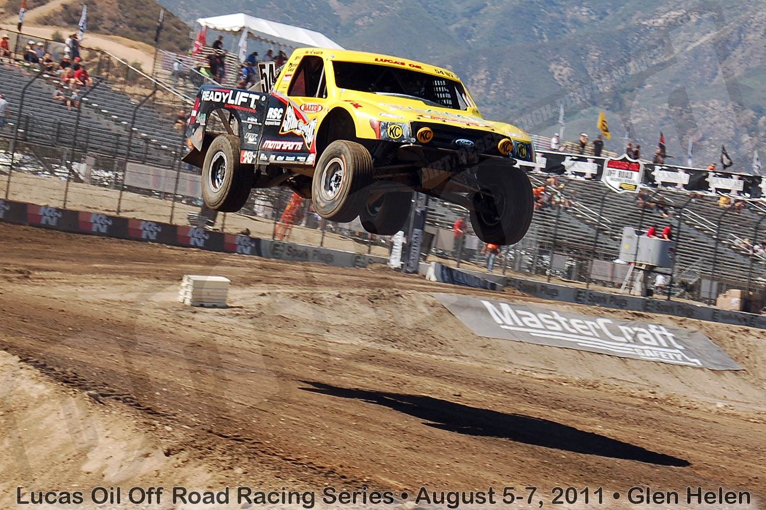 101911or 0004+2011 loorrs short course+glen helen pro 2 trucks