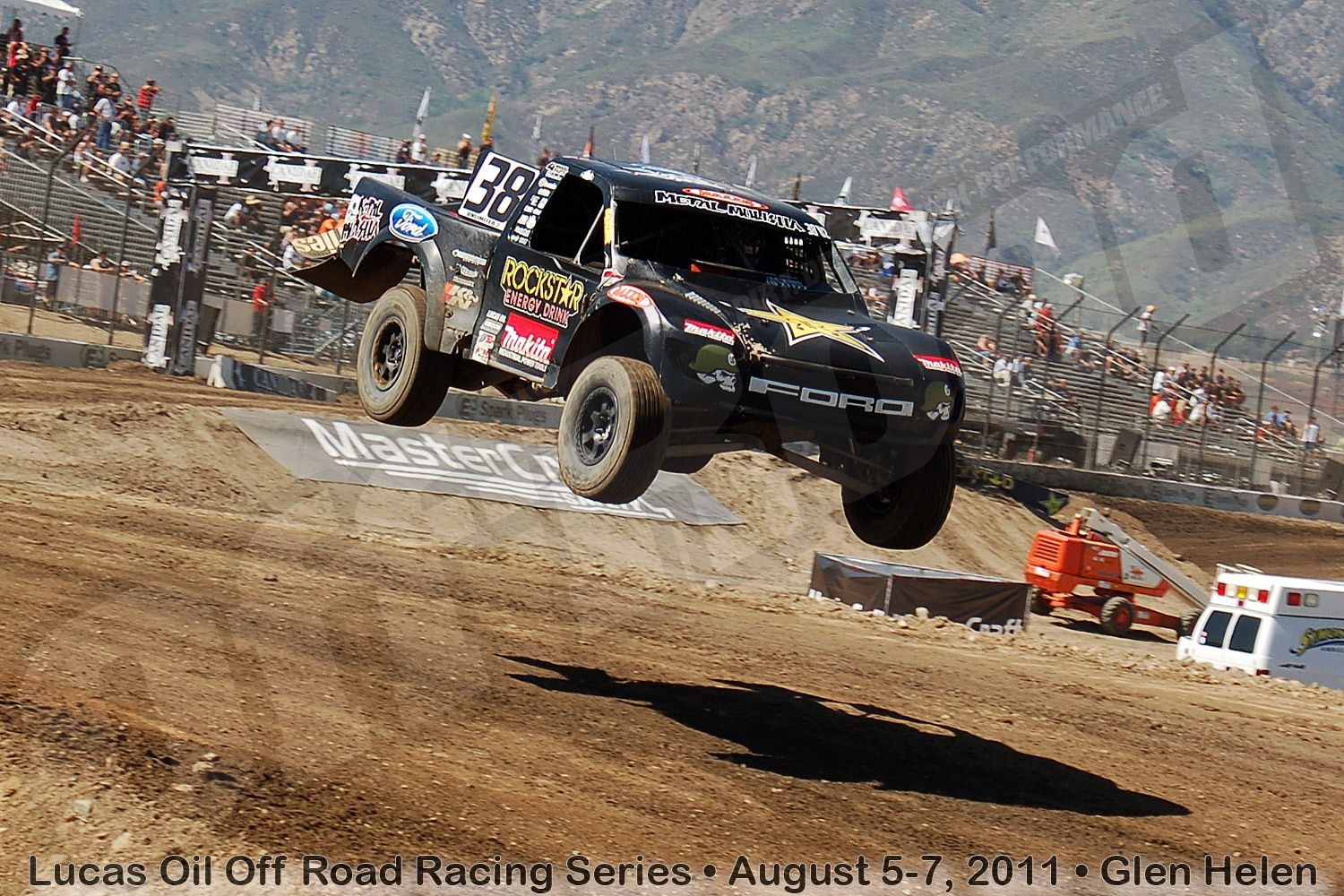 101911or 0012+2011 loorrs short course+glen helen pro 2 trucks