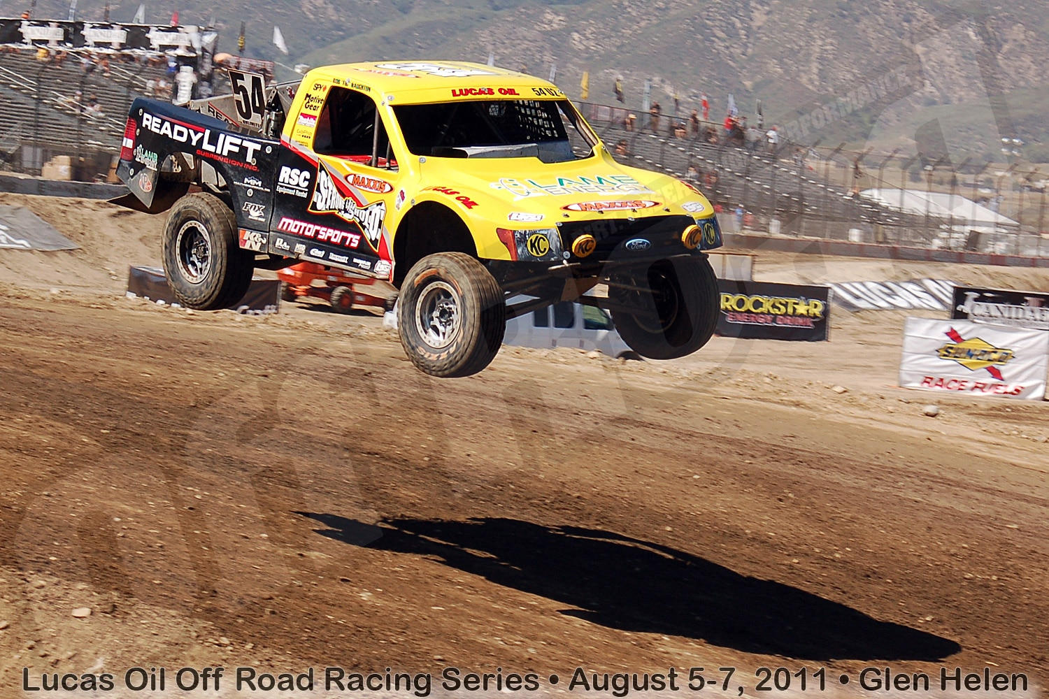 101911or 0015+2011 loorrs short course+glen helen pro 2 trucks