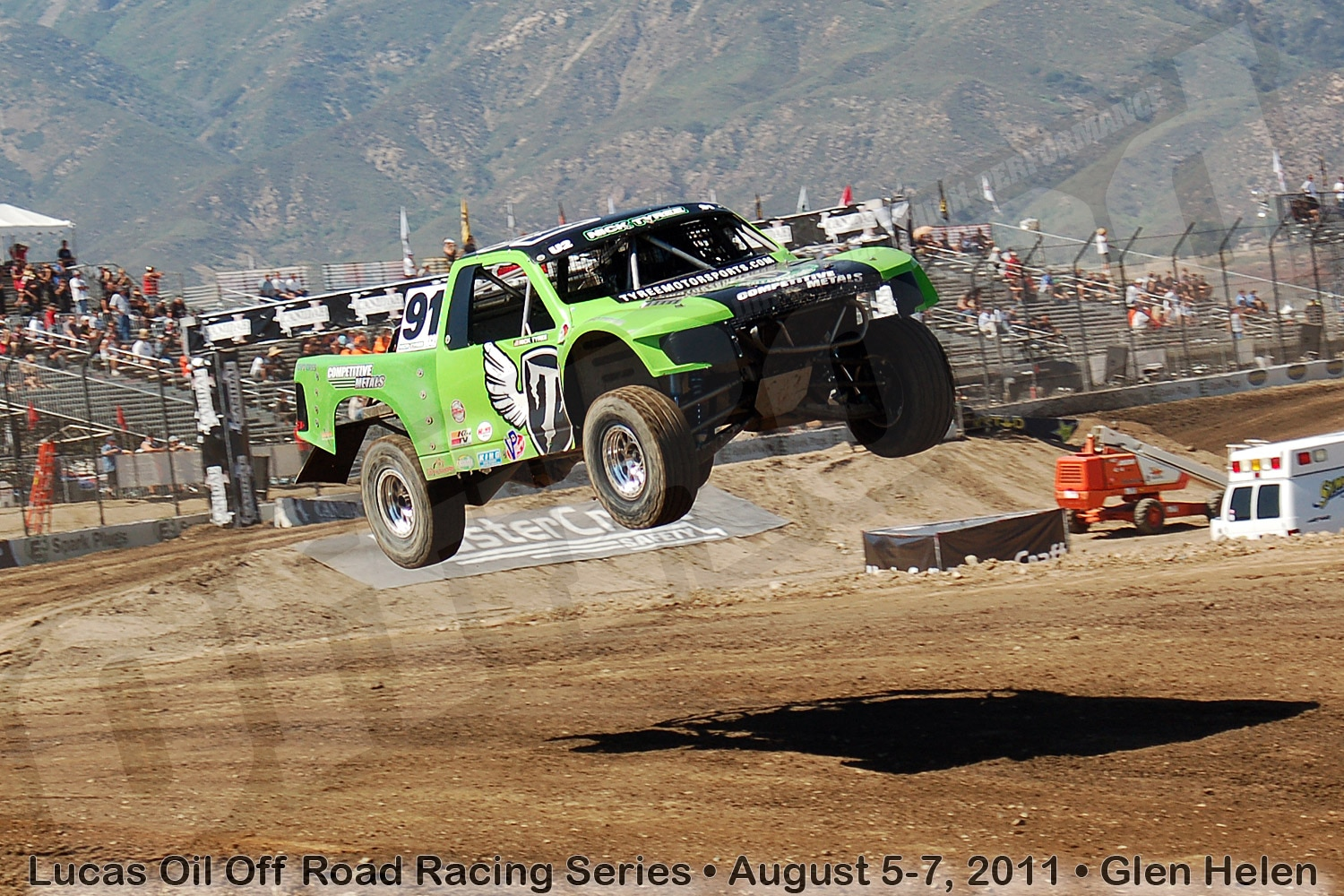 101911or 0017+2011 loorrs short course+glen helen pro 2 trucks