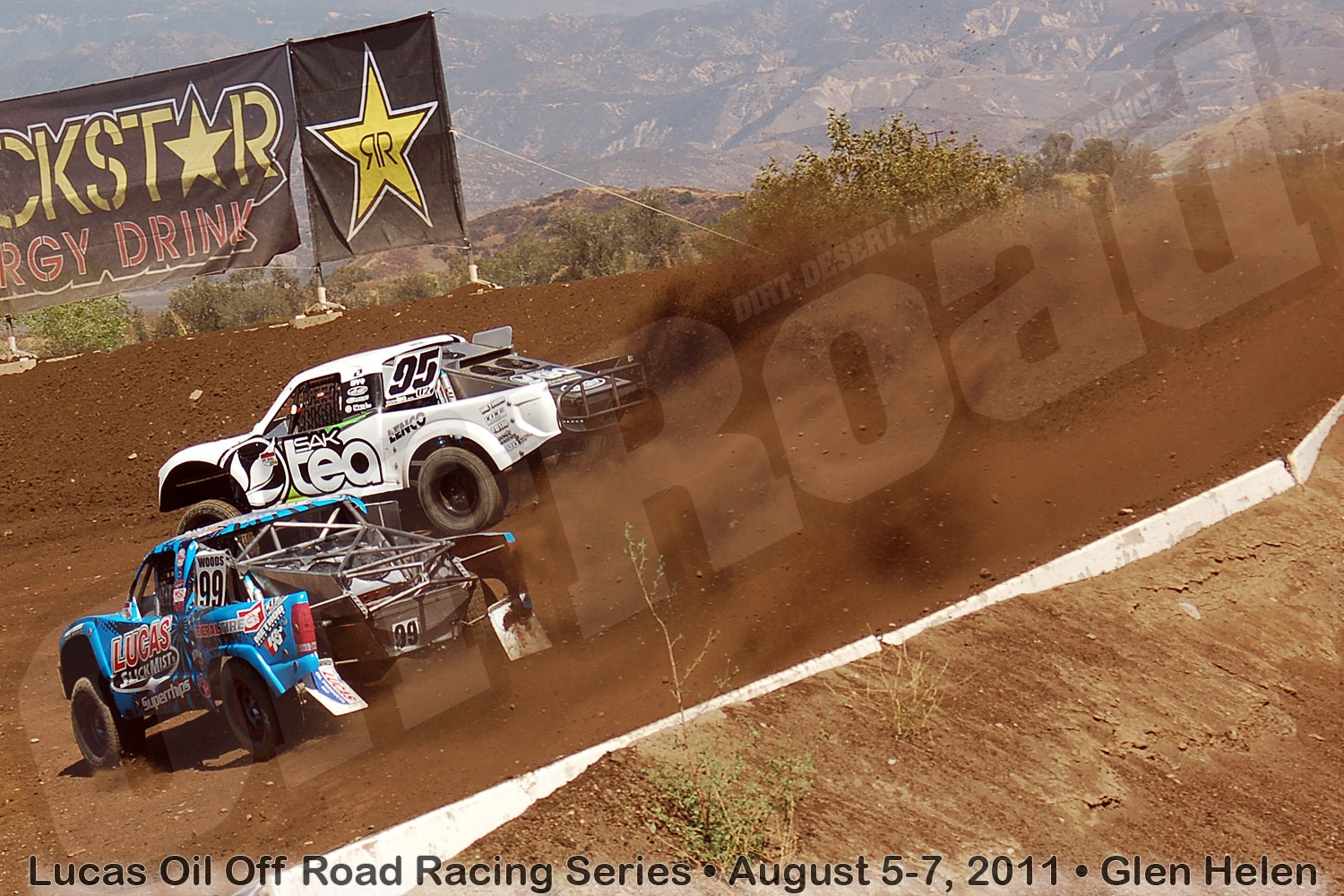 101911or 0023+2011 loorrs short course+glen helen pro 2 trucks