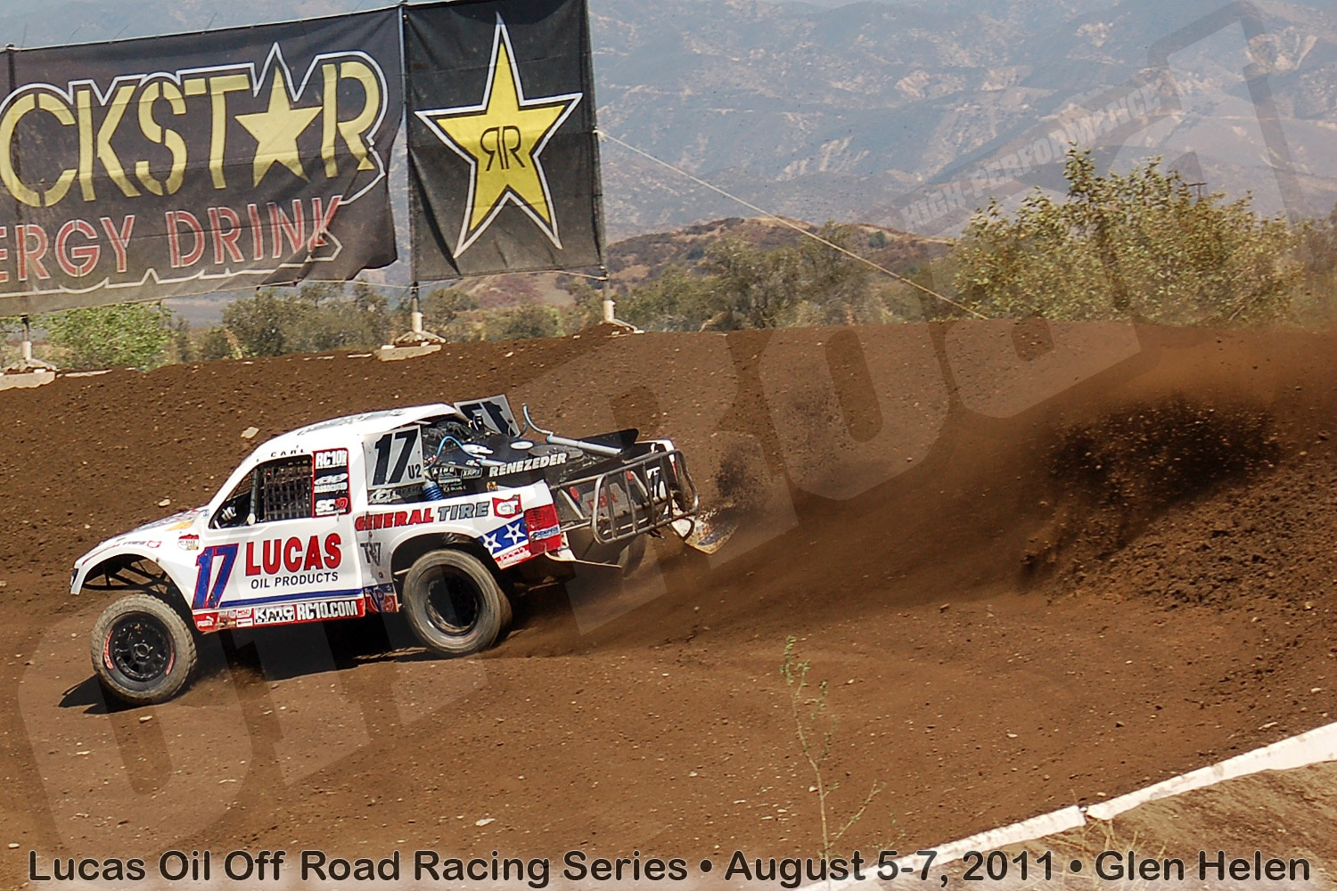 101911or 0026+2011 loorrs short course+glen helen pro 2 trucks
