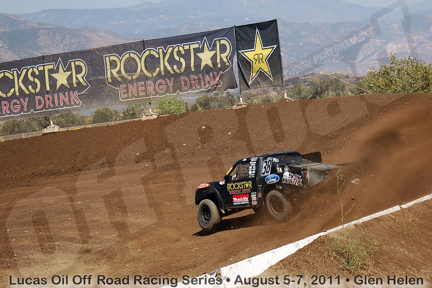 101911or 0029+2011 loorrs short course+glen helen pro 2 trucks