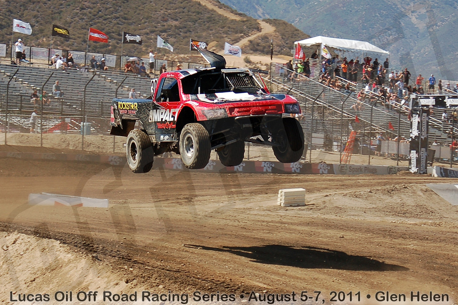 101911or 0040+2011 loorrs short course+glen helen pro 2 trucks