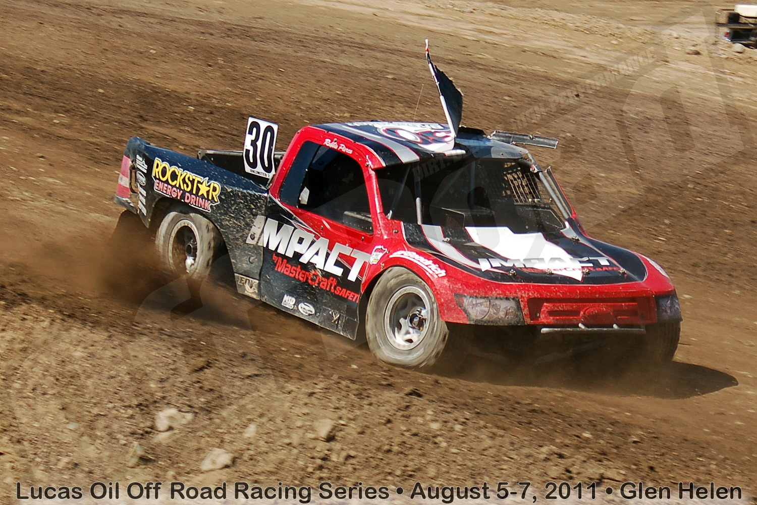 101911or 0041+2011 loorrs short course+glen helen pro 2 trucks