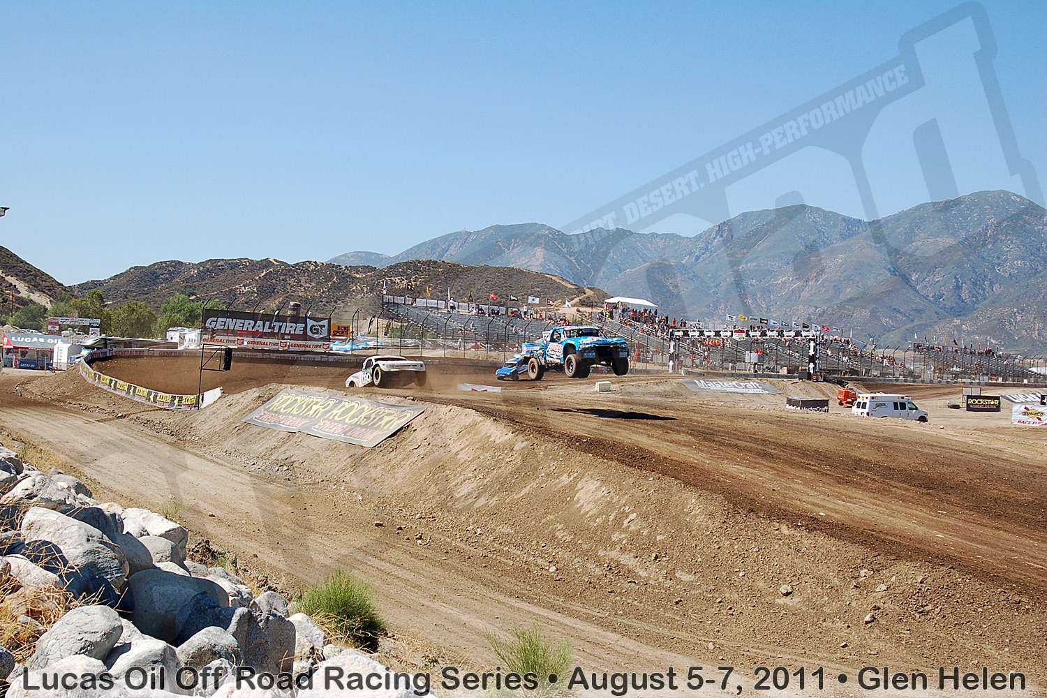 101911or 0042+2011 loorrs short course+glen helen pro 2 trucks