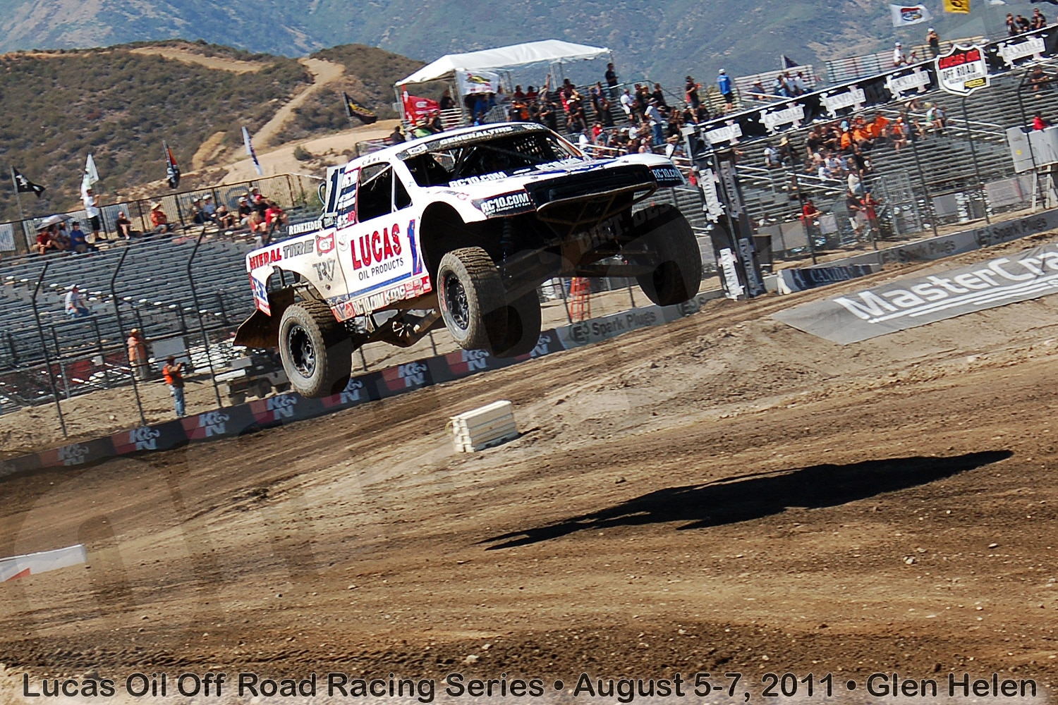 101911or 0045+2011 loorrs short course+glen helen pro 2 trucks