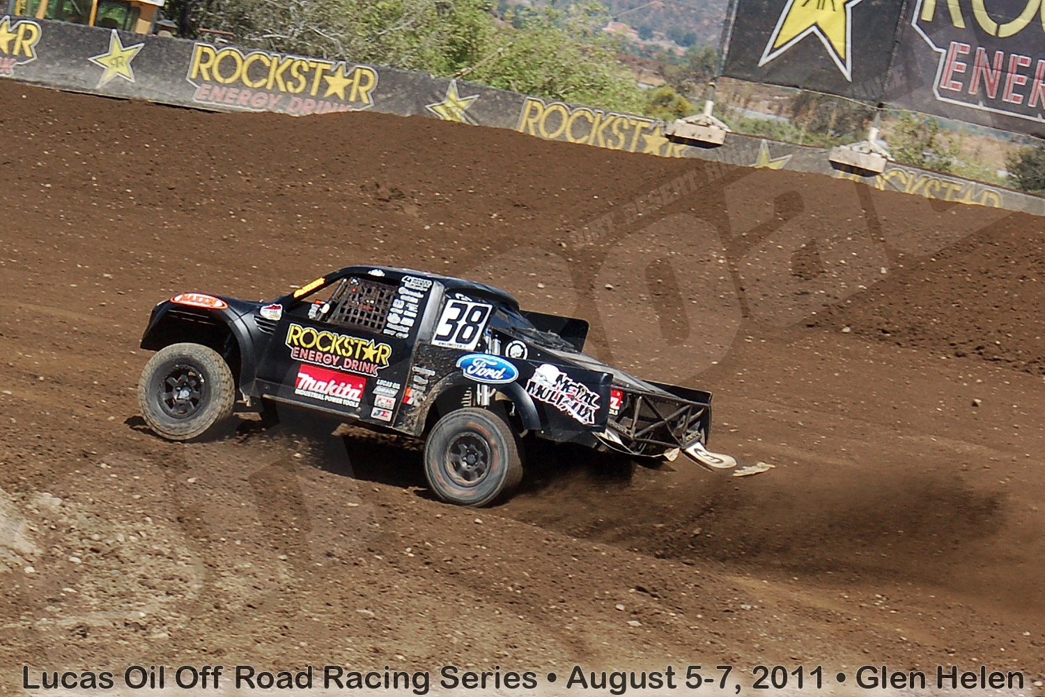 101911or 0050+2011 loorrs short course+glen helen pro 2 trucks