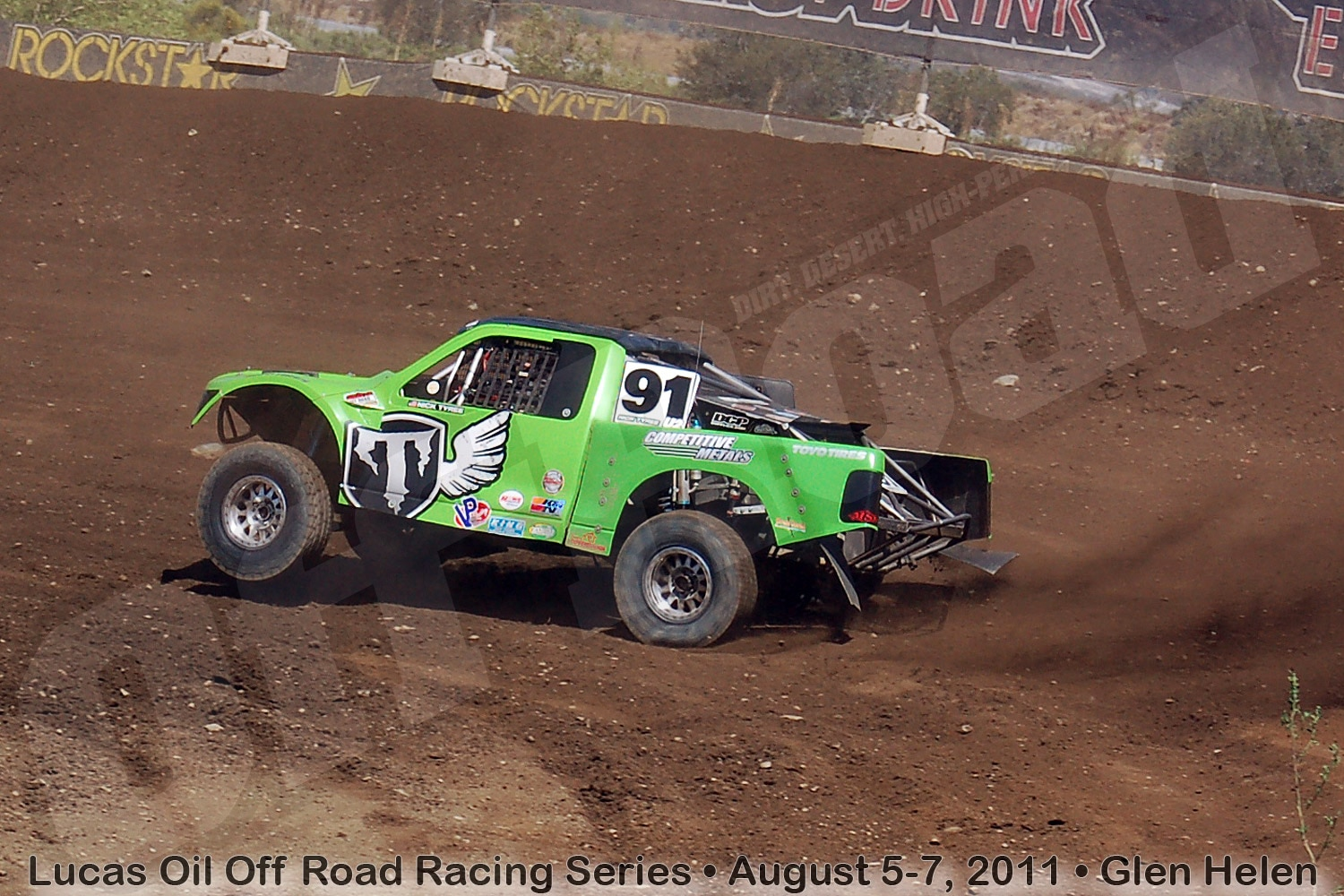 101911or 0055+2011 loorrs short course+glen helen pro 2 trucks
