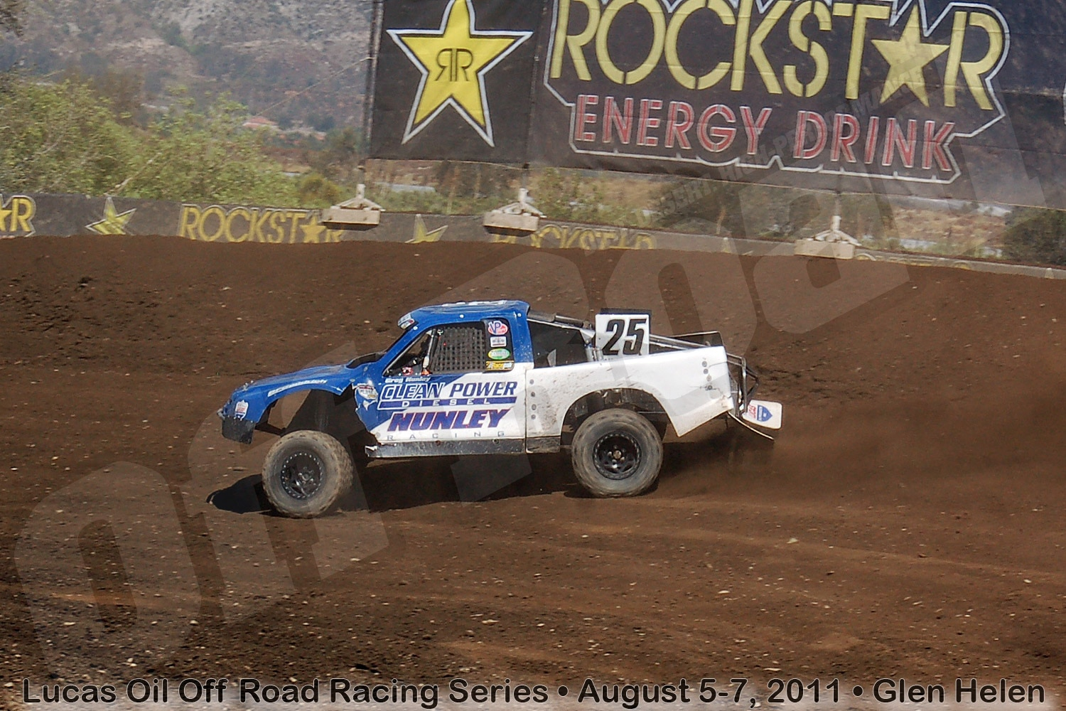 101911or 0057+2011 loorrs short course+glen helen pro 2 trucks
