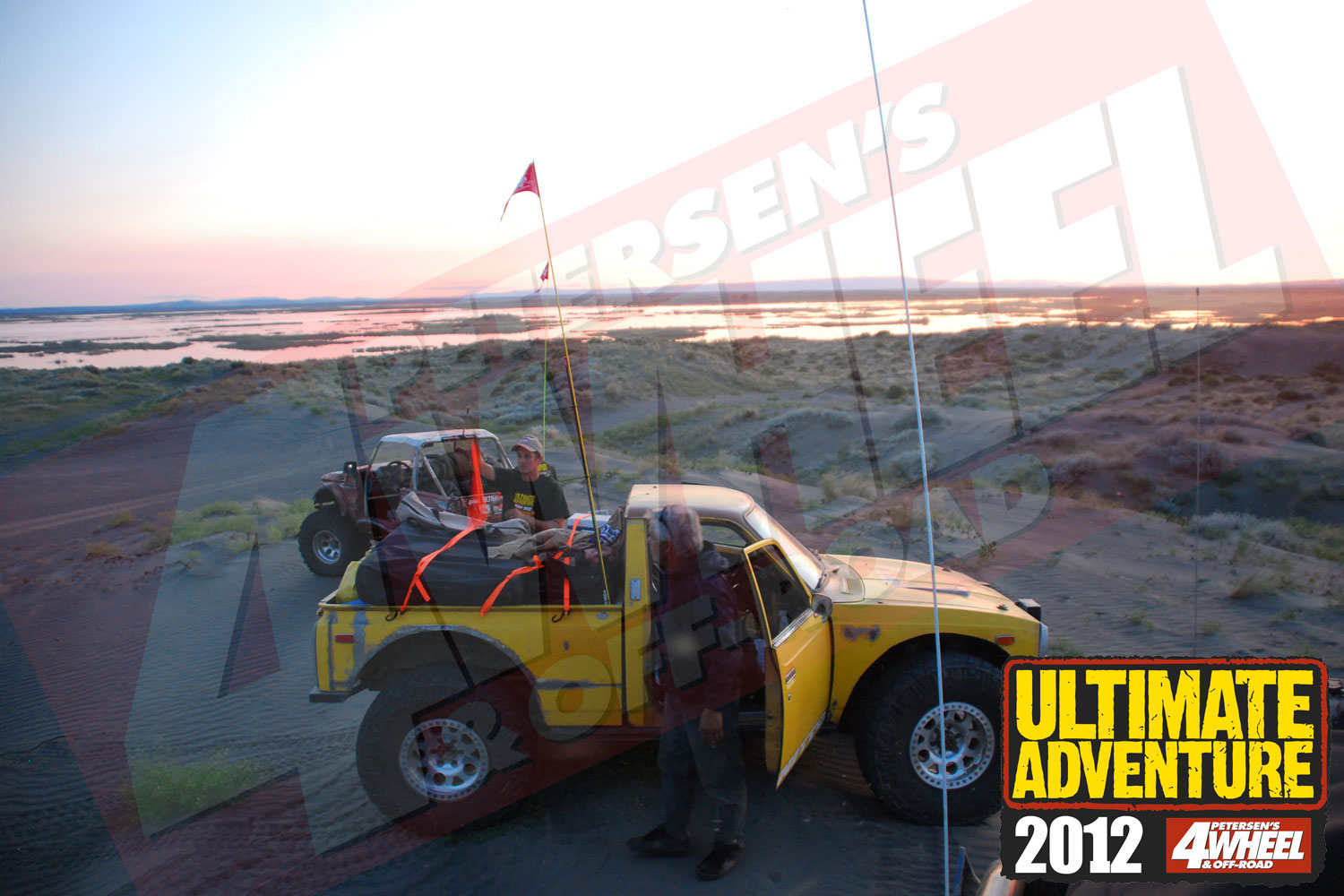 131 1209 1042+ultimate adventure 2012+road day to moses lake