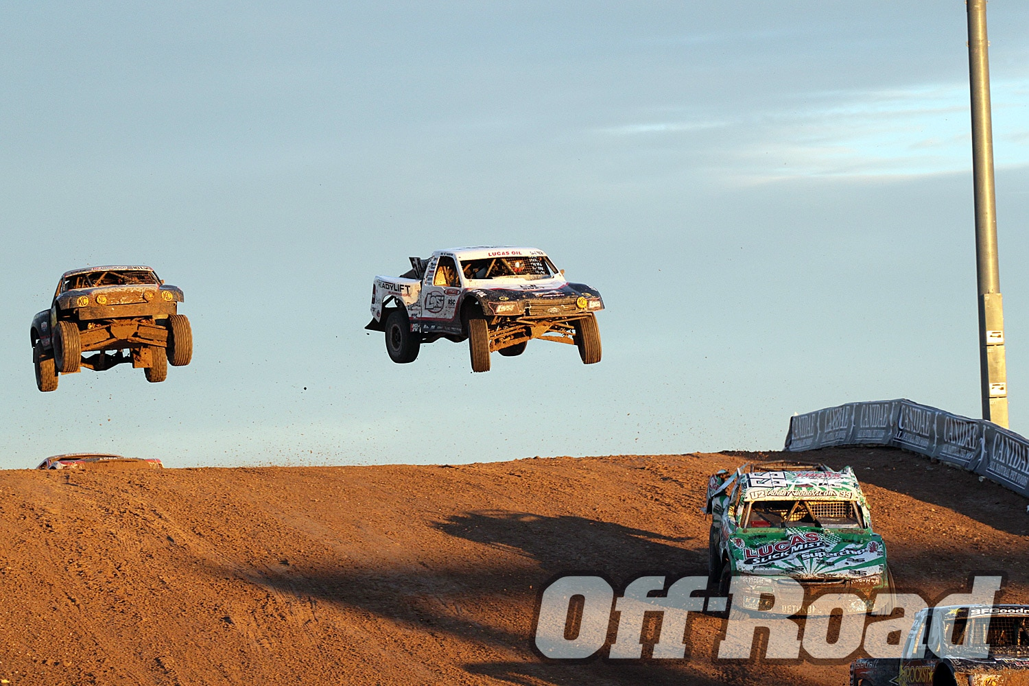 032112or 5446+2011 loorrs las vegas+short course pro 2