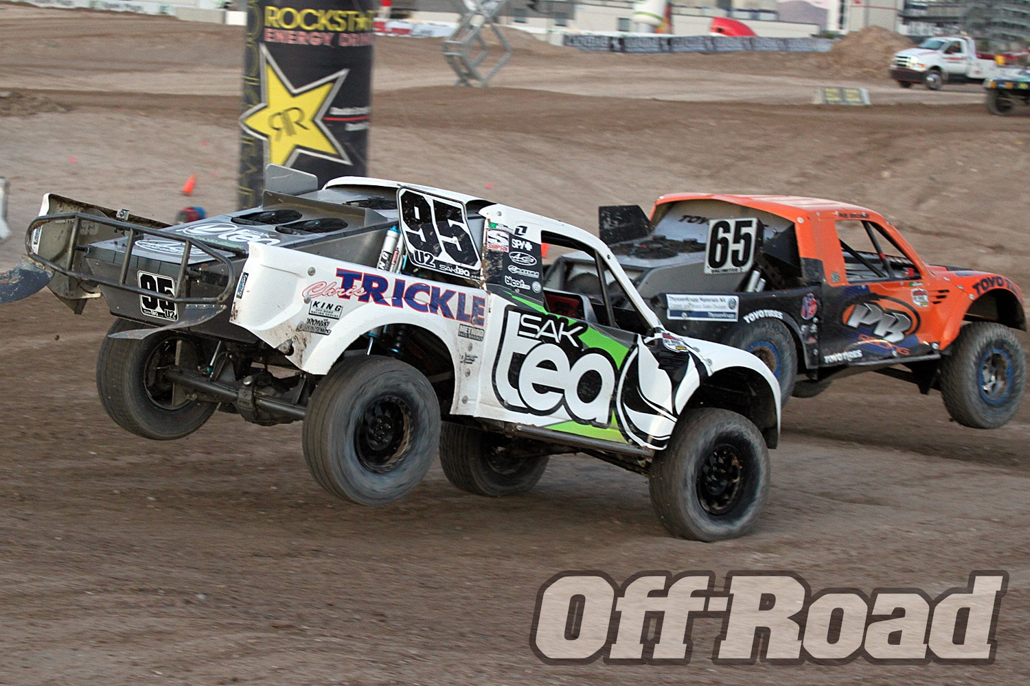 032112or 5480+2011 loorrs las vegas+short course pro 2