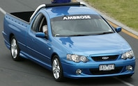 ford falcon front view 2
