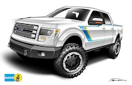 052213tr+ford F150 4x4 Bilstein+just Add Sweepstakes - Photo