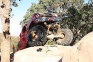 top truck challenge 2013 coal chute 048 1989 chevy k30 crew cab