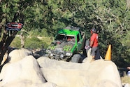 top truck challenge 2013 coal chute 063 1999 toyota tacoma