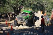top truck challenge 2013 coal chute 067 1999 toyota tacoma