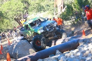 top truck challenge 2013 coal chute 069 1999 toyota tacoma