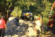 top truck challenge 2013 coal chute 097 1977 gmc k15