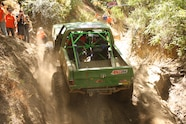 top truck challenge 2013 tank trap 077 1987 gmc k5 jimmy
