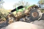 top truck challenge 2013 coal chute 054 1999 toyota tacoma