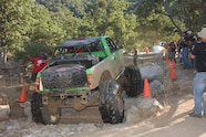 top truck challenge 2013 coal chute 061 1999 toyota tacoma