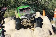 top truck challenge 2013 coal chute 066 1999 toyota tacoma