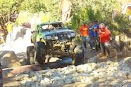 top truck challenge 2013 coal chute 070 1999 toyota tacoma