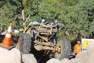 top truck challenge 2013 coal chute 072 1999 toyota tacoma