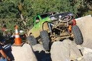 top truck challenge 2013 coal chute 074 1999 toyota tacoma