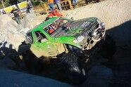 top truck challenge 2013 coal chute 079 1999 toyota tacoma