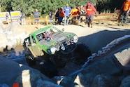 top truck challenge 2013 coal chute 080 1999 toyota tacoma