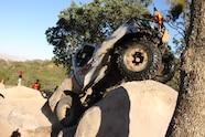 top truck challenge 2013 coal chute 089 1977 gmc k15