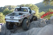 top truck challenge 2013 coal chute 094 1977 gmc k15
