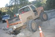 top truck challenge 2013 coal chute 100 1978 chevy k5 blazer